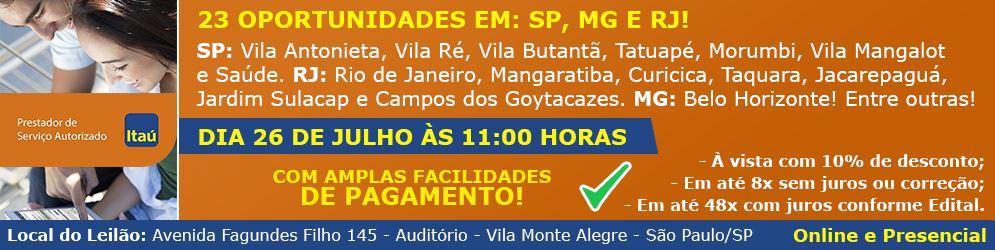 Banco do Itau